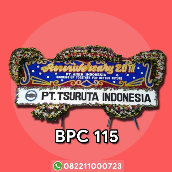 Bunga Papan jakarta, cilandak, ciracas, cibubur, Jakarta Selatan,kalideres jakarta barat, kebayoran lama
