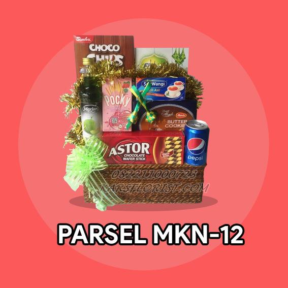 Parsel Makanan , Parsel Lebaran, Kirim Parsel Lebaran Bekasi, Jakarta, Cikarang, Jatiasih,Bekasi Barat, Galaxy
