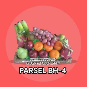 Toko Jual Parsel Buah Bekasi, Cikarang,karawang, jakarta, jatiasih, jatikramat, pondok gede, galaxy, bekasi selatan, bekasi barat