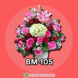 Bunga Meja Bekasi, Jakarta, Jatiasih,Bekasi Barat, Galaxy, Bintaro, Cipinang,Bekasi Timur, Karawang, Cikarang
