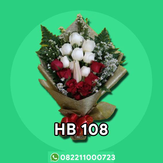 Buket Bunga Tangan Bekasi, Jakarta, Jatiasih,Bekasi Barat, Galaxy, Bintaro, Cipinang,Bekasi Timur, Karawang, Cikarang